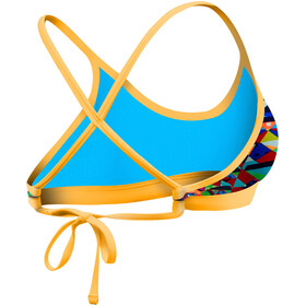 TYR Mosaic - Bañadores Mujer - Multicolor
